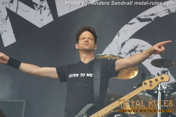 newsted_live_copenhell_2013_3