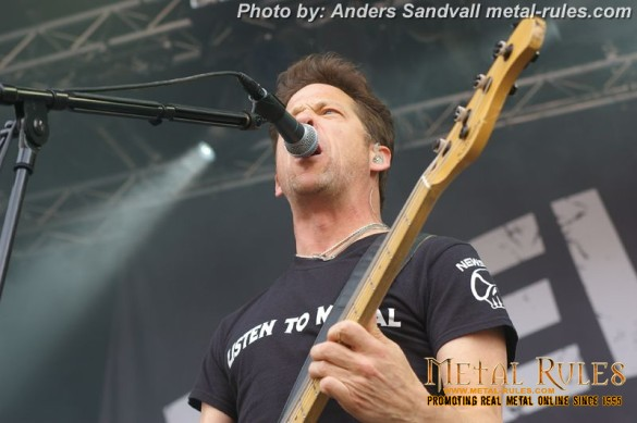 newsted_live_copenhell_2013_5