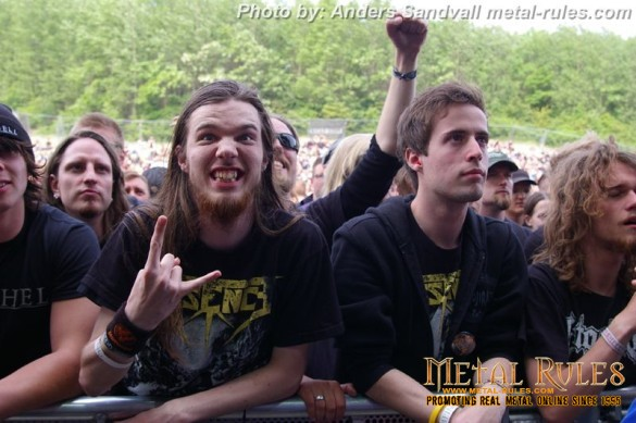 newsted_live_copenhell_2013_8
