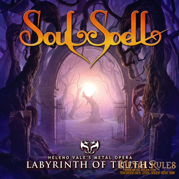 soulspell_artwork_cover_labyrinth_of_truths_2013