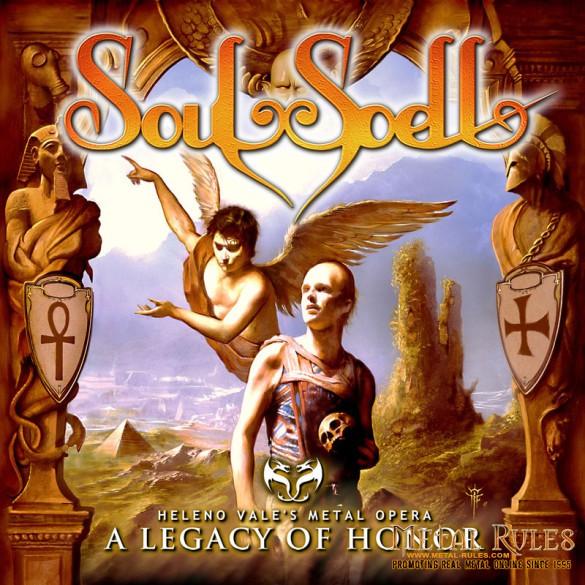 soulspell_legacy_artwork_promo_2013
