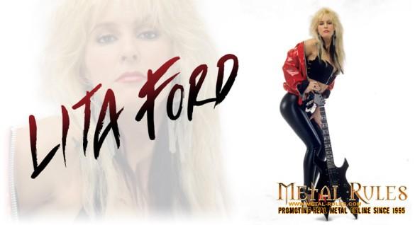 Lita_Ford_logo_Malmoe_Kb_2013_2