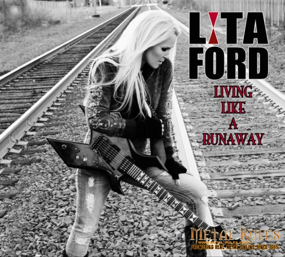 Lita_ford_cover_malmoe_Kb_2013_1