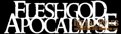 fleshgod logo