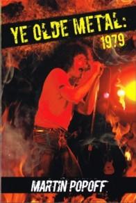 Ye Olde Metal: 1979