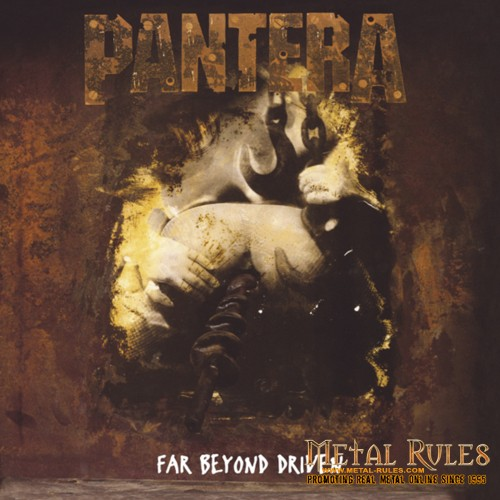 Far+Beyond+Driven+Pantera++Orig