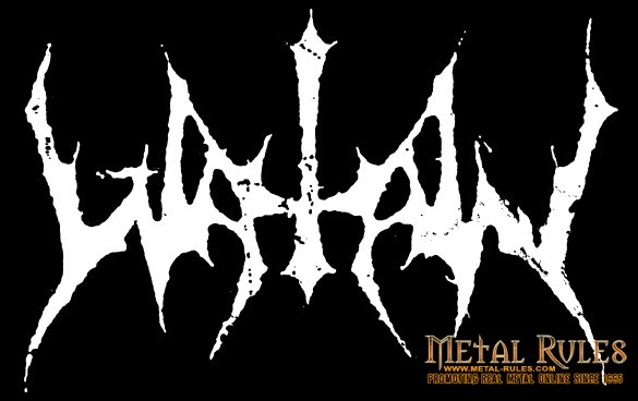 [INTERVIEW] [Watain Interview