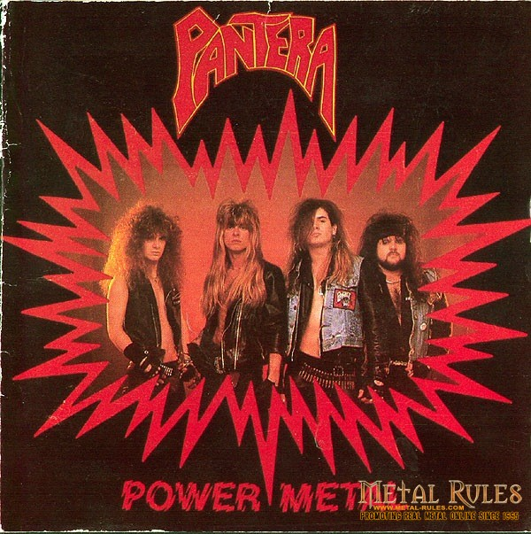 Pantera-power_metal
