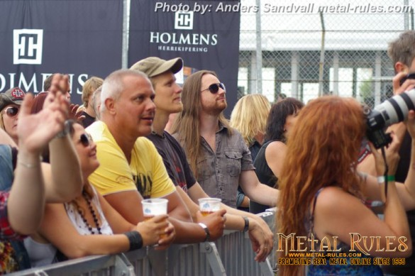 bourbon_boys_live_holmens_rock_2013_6