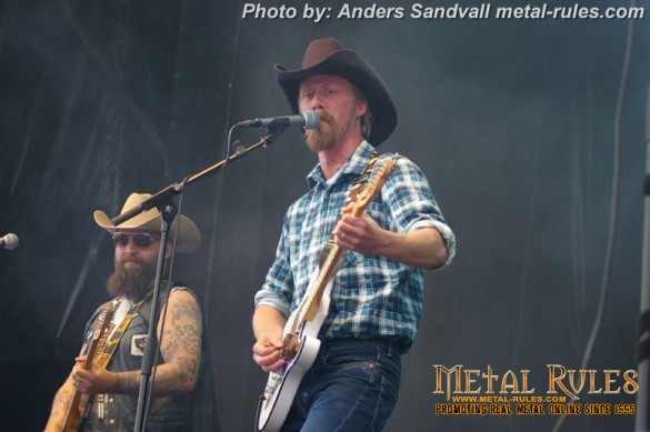 bourbon_boys_live_holmens_rock_2013_7