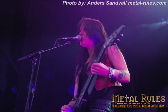 crucified_barbara_live_holmens_rock_2013_2