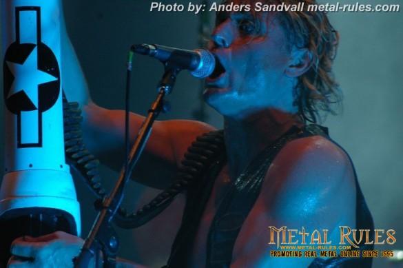 d.a.d_live_holmes_rock_2013_4