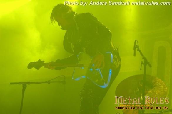 d.a.d_live_holmes_rock_2013_8
