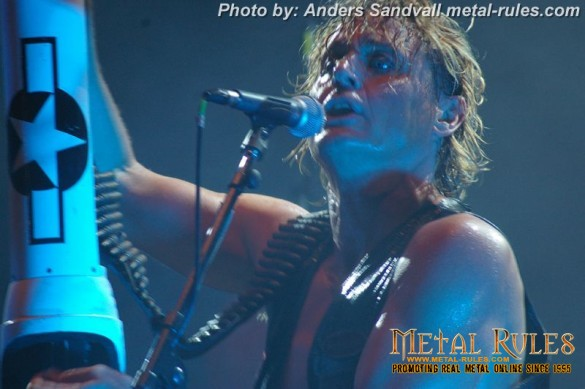 d.a.d_live_holmes_rock_2013_9