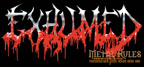 exhumed logo (508x238)