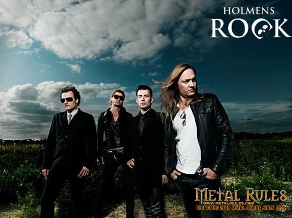 holmen_rock_logo_2013_4
