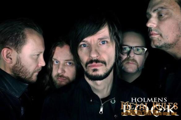 holmen_rock_logo_2013_5