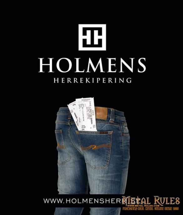 holmen_rock_logo_2013_6