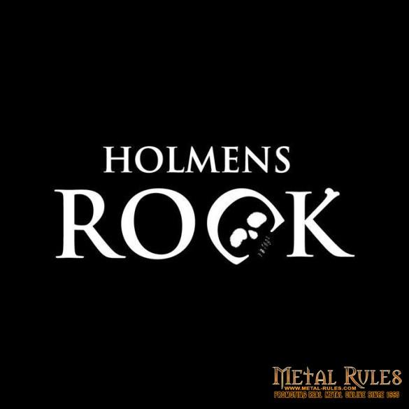 holmen_rock_logo_2013_7