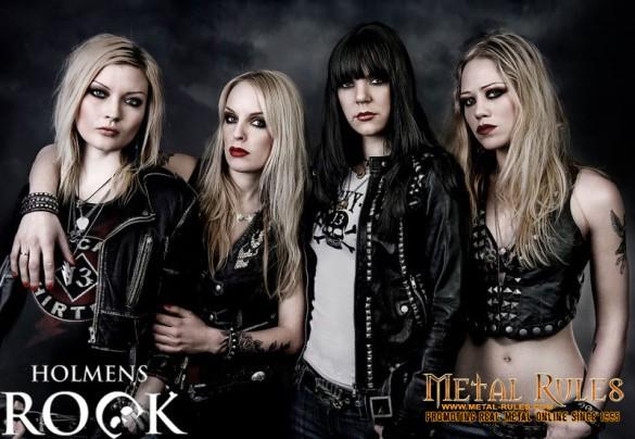 holmen_rock_logo_2013_8
