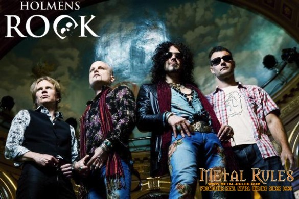 holmen_rock_logo_2013_9