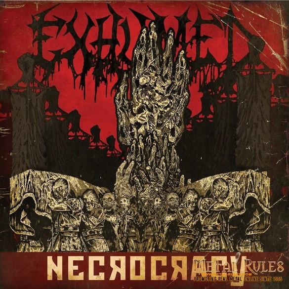 necrocracy (585x585)