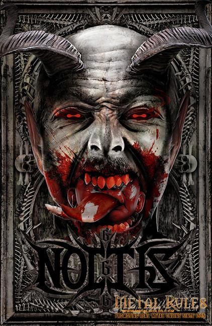 noctis_2013_11x17