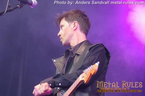 sator_live_holmens_rock_2013_1