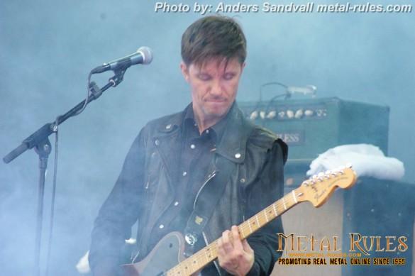 sator_live_holmens_rock_2013_10