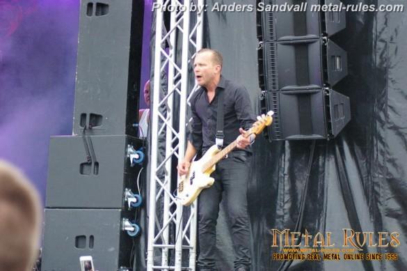 sator_live_holmens_rock_2013_11