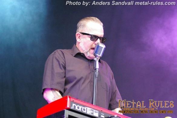 sator_live_holmens_rock_2013_2
