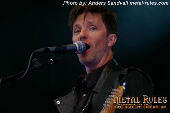 sator_live_holmens_rock_2013_5