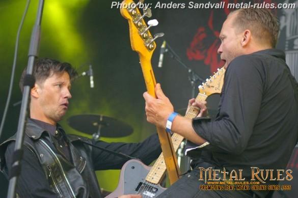 sator_live_holmens_rock_2013_6