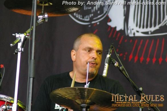 sator_live_holmens_rock_2013_8