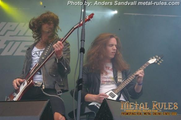 siphon_fuel_live_holmens_rock_2013_1