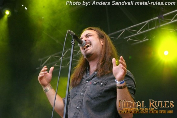 siphon_fuel_live_holmens_rock_2013_3
