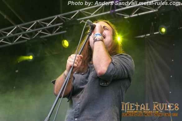 siphon_fuel_live_holmens_rock_2013_4