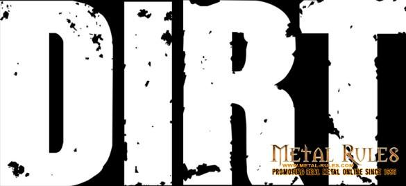 DIRT_logo_2013