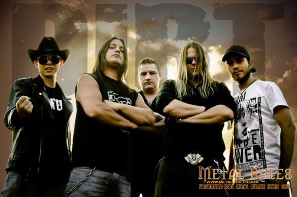 Dirt_Band_promo_1_2013