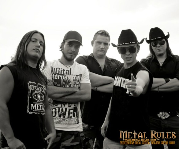 Dirt_Band_promo_3_2013