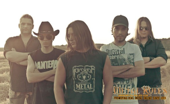 Dirt_Band_promo_4_2013
