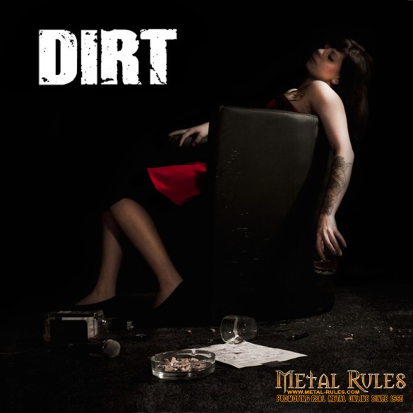 Dirt_Cover_2013