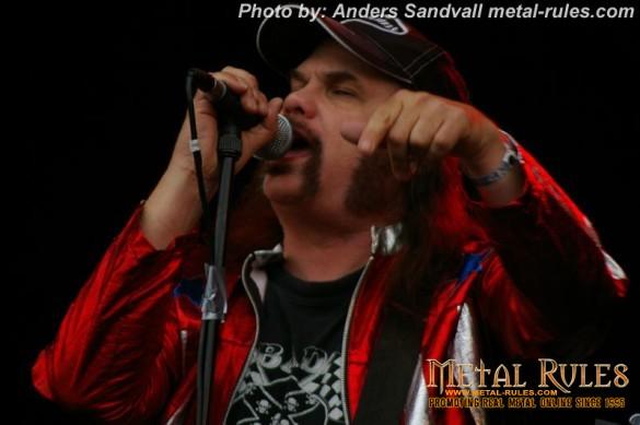 Nashville_Pussy_live_getaway_rock_2013_3