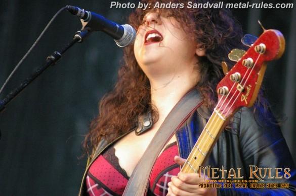 Nashville_Pussy_live_getaway_rock_2013_6