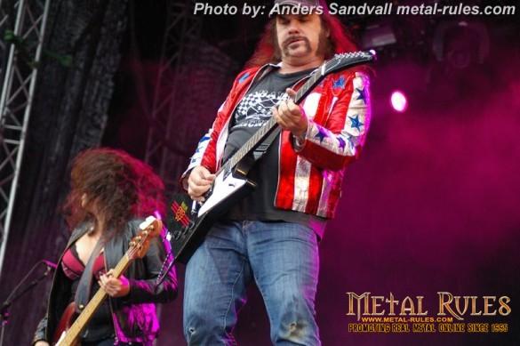 Nashville_Pussy_live_getaway_rock_2013_7