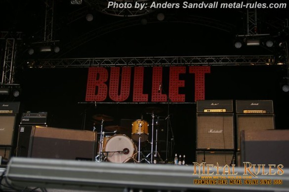 bullet_live_malmoefestival_2013_1