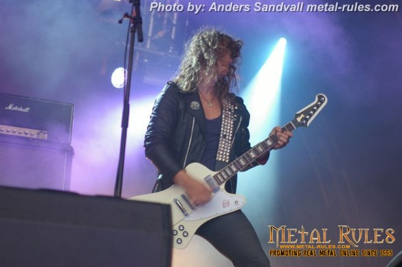 bullet_live_malmoefestival_2013_3