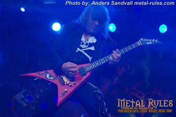 gamma_ray_live_getaway_rock_2013_3