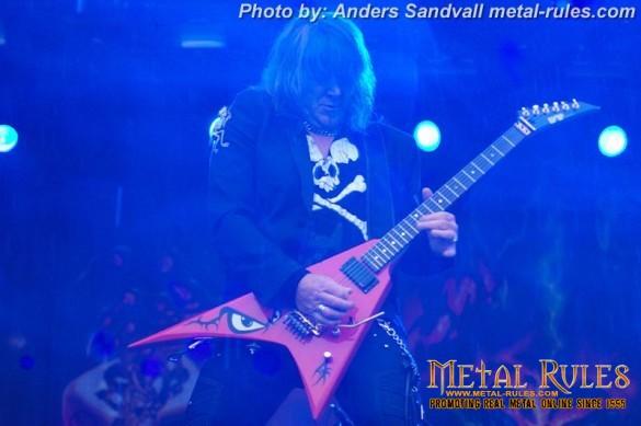 gamma_ray_live_getaway_rock_2013_6