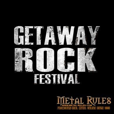 getaway_rock_logo_2013_1